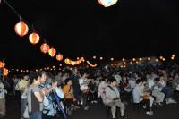 2015.7.18 ふれあい夏祭り 200