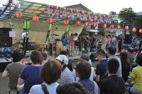 2016.7.30 夏祭り 046