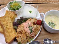 290427⑳白身魚のアーモンド揚げ